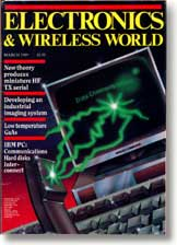 pic: Electronics world